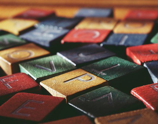blocks-cubes-letter-cubes-1887614